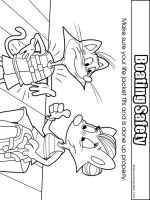educational-boating-safety-coloring-pages-4