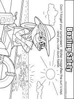 educational-boating-safety-coloring-pages-6