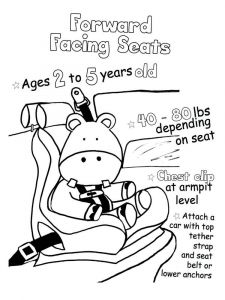educational-car-safety-coloring-pages-2