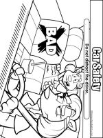 educational-car-safety-coloring-pages-4