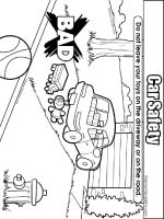 educational-car-safety-coloring-pages-7