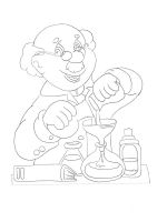 chemistry-coloring-pages-1