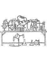chemistry-coloring-pages-11