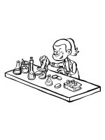 chemistry-coloring-pages-13