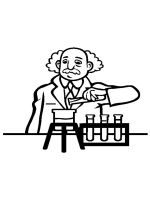 chemistry-coloring-pages-14