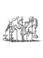 chemistry-coloring-pages-2