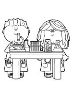 chemistry-coloring-pages-3