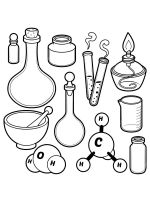chemistry-coloring-pages-5