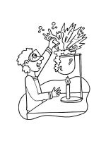 chemistry-coloring-pages-6