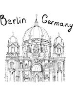 Berlin-coloring-pages-2