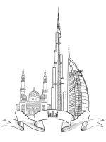 Dubai-coloring-pages-5
