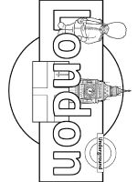 London-coloring-pages-10