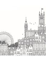 London-coloring-pages-3