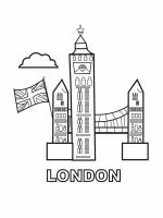 London-coloring-pages-4