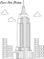 New-York-coloring-pages-10