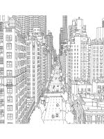 New-York-coloring-pages-5