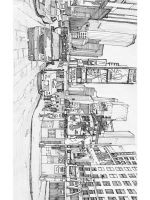 New-York-coloring-pages-7