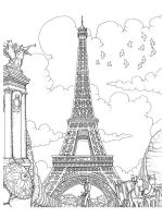 Paris-coloring-pages-10