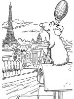 Paris-coloring-pages-2