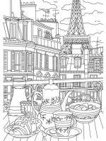 Paris-coloring-pages-3