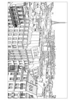 Paris-coloring-pages-8