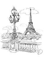 Paris-coloring-pages-9