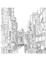 Tokyo-coloring-pages-4