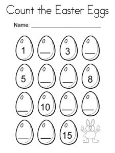 educational-counting-coloring-pages-11