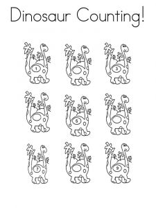 educational-counting-coloring-pages-12