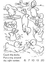 educational-counting-coloring-pages-14