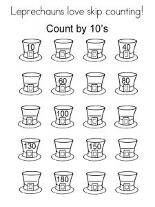 educational-counting-coloring-pages-15
