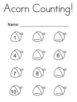 educational-counting-coloring-pages-2