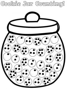 educational-counting-coloring-pages-4