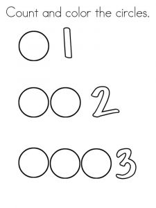 educational-counting-coloring-pages-5