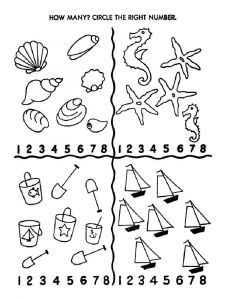 educational-counting-coloring-pages-7