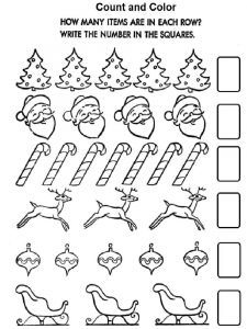 educational-counting-coloring-pages-9