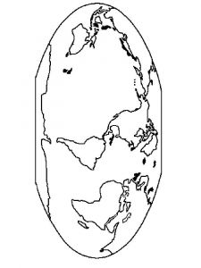 educational-earth-coloring-pages-10