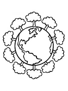 educational-earth-coloring-pages-12