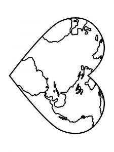 educational-earth-coloring-pages-2
