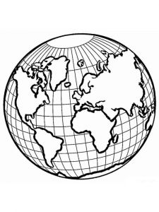educational-earth-coloring-pages-4