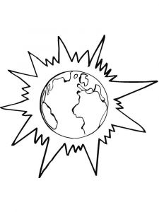 educational-earth-coloring-pages-6