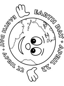 educational-earth-coloring-pages-7