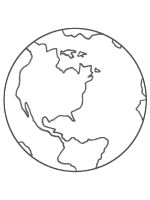 educational-earth-coloring-pages-8