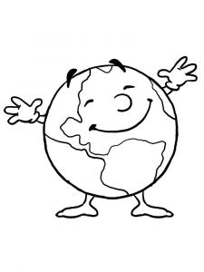 educational-earth-coloring-pages-9