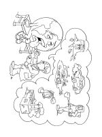 ecology-coloring-pages-13