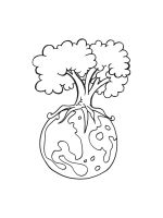 ecology-coloring-pages-20