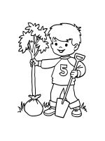 ecology-coloring-pages-22