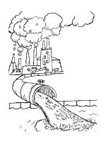 ecology-coloring-pages-5