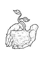 ecology-coloring-pages-6