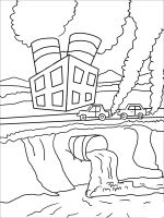 ecology-coloring-pages-8